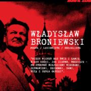 Władysław Broniewsk copy