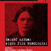Zofia Owczarek-Jagodzińska copy