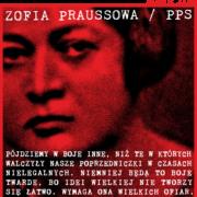 Zofia Praussowa
