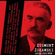 Zygmunt Żuławski copy