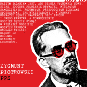 Zygmunt Piotrowski