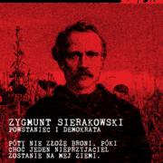 Zygmunt Sierakowski copy