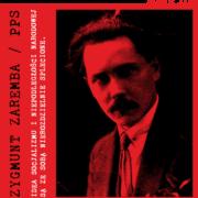 Zygmunt Zaremba copy